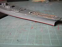 Yamato06