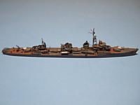 Yukikaze_02