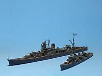 Yukikaze_04